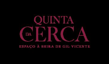 Logotipo Quinta da cerca
