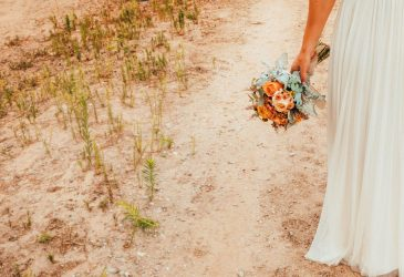 Quinta da cerca - casamentos